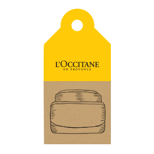 Verveine Cooling Hand Cream Gel