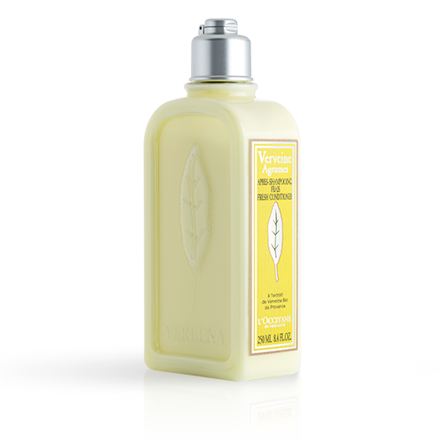 Citrus Verbena Fresh Conditioner