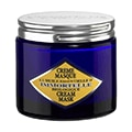Immortelle Creme Mask