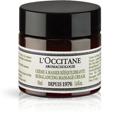 Aromachologie Rebalancing Massagecreme 50 ml