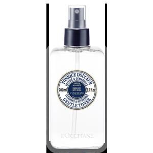 Karite Ultra Comfort Cleansing Water