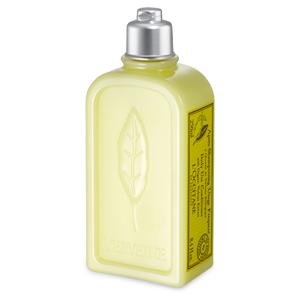 Verveine Daily Conditioner