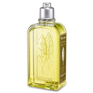 Verbena Shower Gel 250 ml