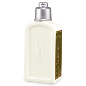 Verveine Body Milk 75ml