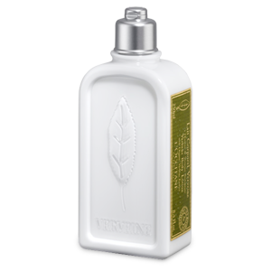 Verveine Body Milk