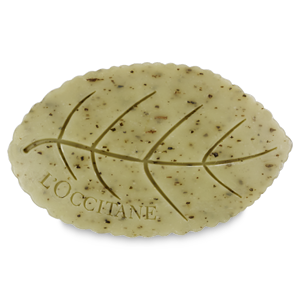 Verveine Leaf Soap