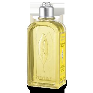 Verveine Daily Shampoo