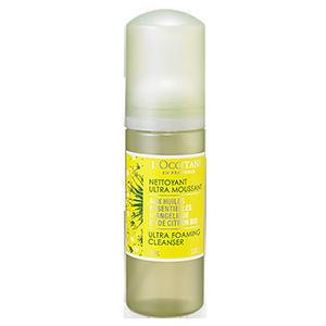 Angelika Lemon Schaum 150 ml