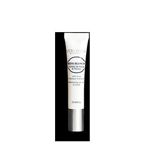 Augenpflege Reine Blanche 15 ml