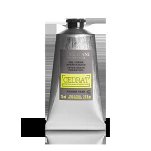 Cédrat After Shave Balm 75 ml