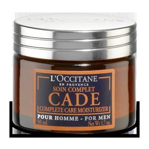 Cade Complete Care 50 ml