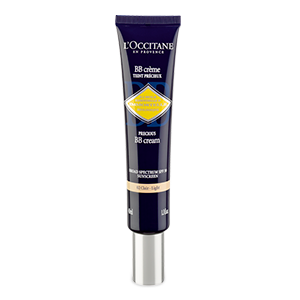 Immortelle BB Cream Light 40 ml