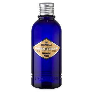 Immortelle Precieux Gesichtswasser 200 ml