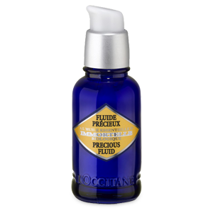 Immortelle Precious Fluid 30 ml