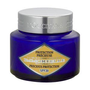 Immortelle Precious Protection 50 ml