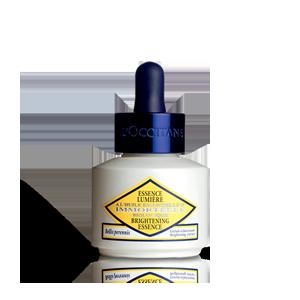 Immortelle Teinausgleichende Essenz 30 ml