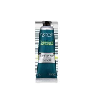 L'Homme Cologne Cédrat Handcreme 30 ml