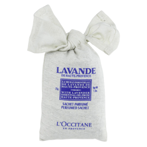 Lavendel Schranksäckchen 35 g