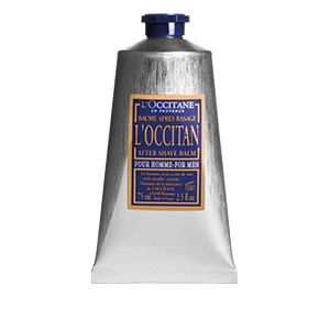 LOccitan After Shave Balsam 75 ml