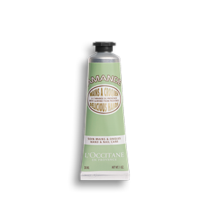 Mandel Handcreme 30 ml