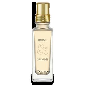 Neroli & Orchidee Eau De Toilette 30 ml