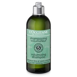 Aromachologie Volumen Shampoo