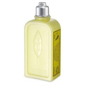 Verbene Conditioner 250 ml