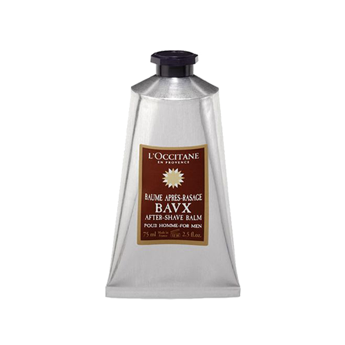 Eau des Baux After Shave Balsam 75 ml