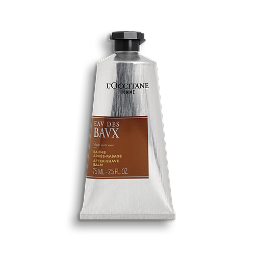 Baux After Shave Balsam 75ml