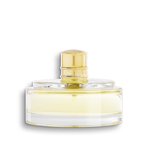 Jasmin Immortelle Neroli Eau De Toilette 75 ml