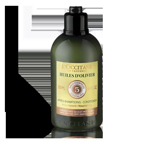 Aromachologie Nourishing Conditioner 250 ml