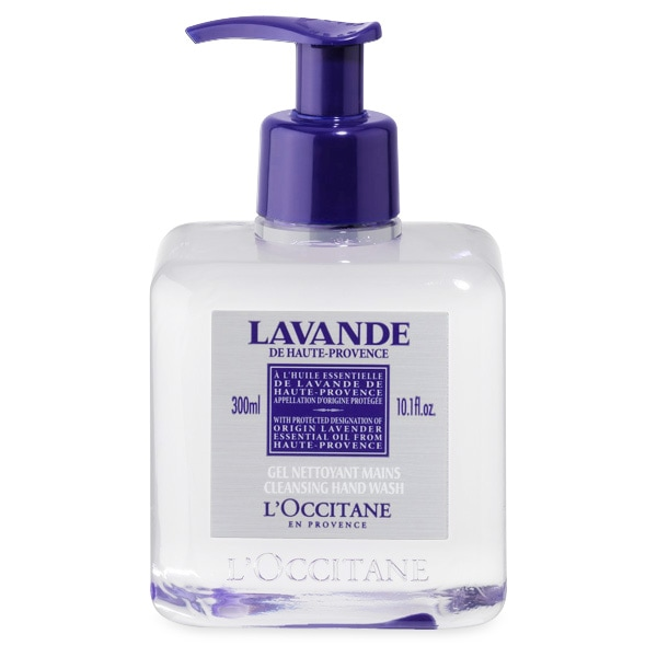 Lavender Liquid Handwash 300 ml