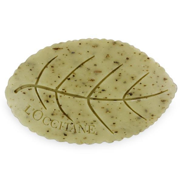 Verveine Leaf Soap 75 g