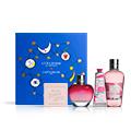 Parfum-Geschenkbox Pfingstrose