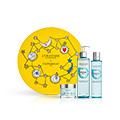 Gesichtspflege-Geschenkbox Aqua Réotier