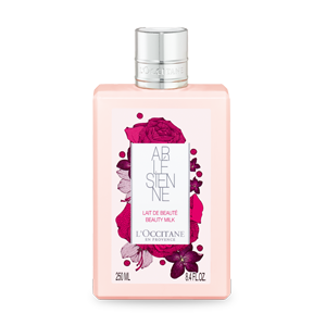 Arlésienne Beauty-Körpermilch