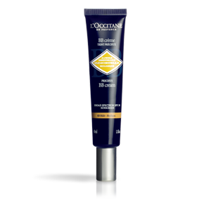 BB Cream Précieuse - LSF 30 - leicht gebräunter Hauttyp