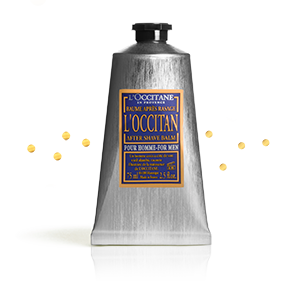 L´Occitan Aftershave Balsam