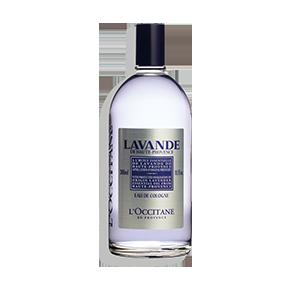 Lavendel Eau De Cologne