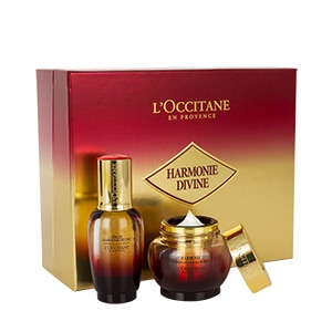 Premium-Geschenkbox Harmonie Divine