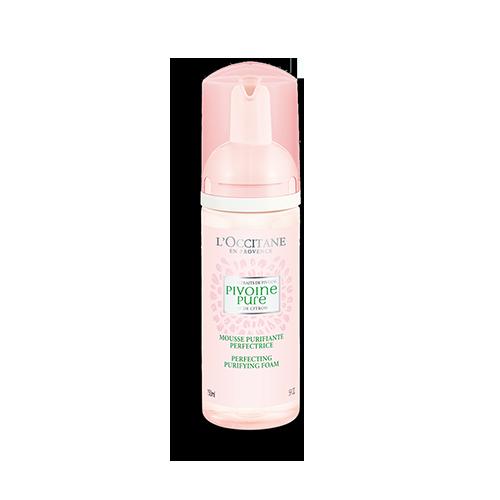 Hautperfektionierender Reinigungsschaum 150 ml