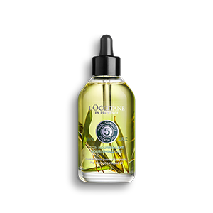 Intensive Pflege Pre-Shampoo-Öl - Haarpflege L'OCCITANE