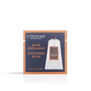Probe Cade After-Shave Balsam