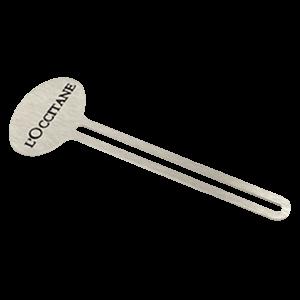 Tuben-Schlüssel Metall