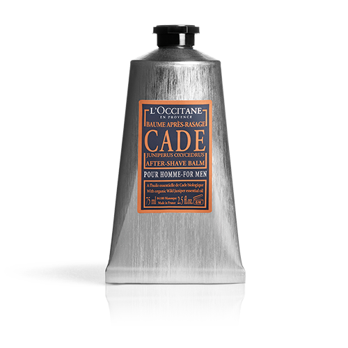 After Shave Balsam Cade 75 ml