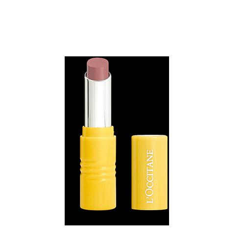 Intensiver Fruchtiger Lippenstift - Bare Pomegranate