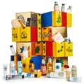 Magic Premium Advent Calendar - Best Of L'OCCITANE Collection