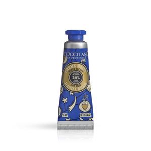 Castelbajac Classic Shea Butter Hand Cream