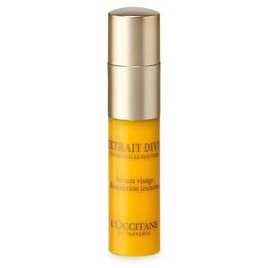 Immortelle Divine Extract (Travel Size)