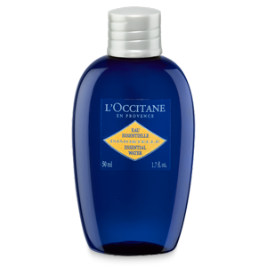 Immortelle Essential Water Deluxe Sample